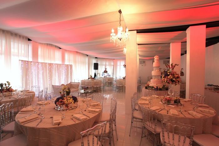 gm events venue  u2013 getting married