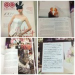Wedding Essentials feature Chan- Suarez Wedding at the Sofitel . Check it out in this latest issue of WE magazine.